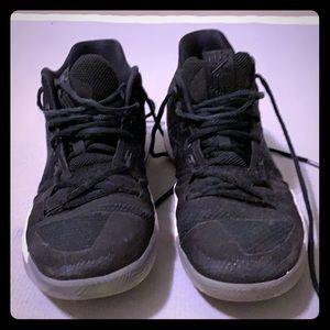 Men's Nike Kyrie 3s